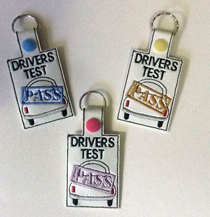 mandy-drivers-pass-key.jpg