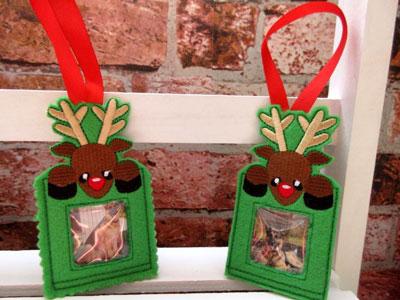 mandy-reindeer-frame.jpg