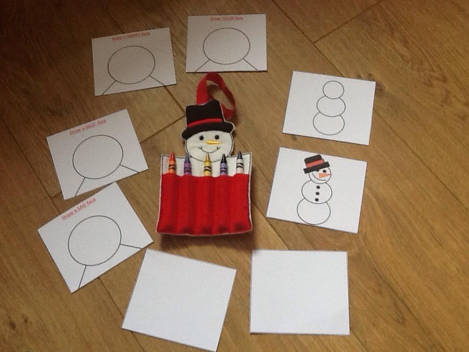mandy-snowman-crayon.jpg