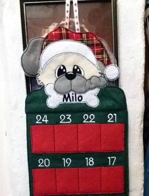 mary-dog-advent.jpg