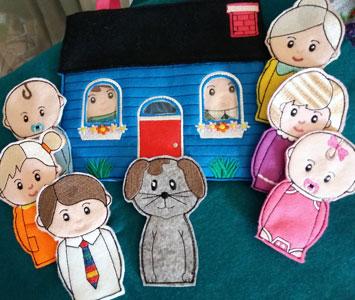 mary-family-and-house.jpg