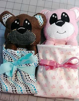 melinda-bear-blankets.jpg