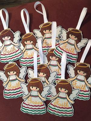 michele-angel-orn.jpg