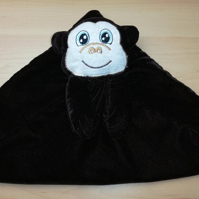 monkey-blanket-1.jpg