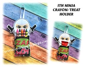 ninja-crayion-holder.jpg
