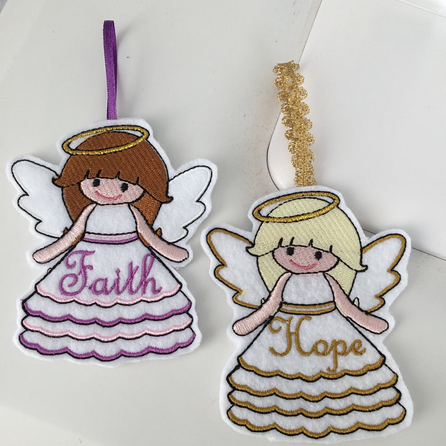 oma-elegant-angels.jpg