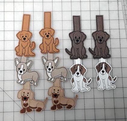 pam-dog-key-fobs.jpg