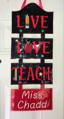 pat-live-love-teach.jpg