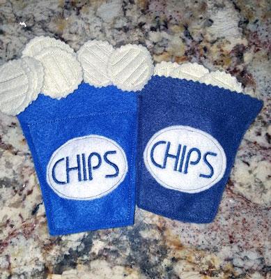 paula-play-chips.jpg