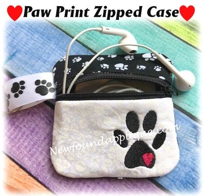 paw-zipped-case.jpg