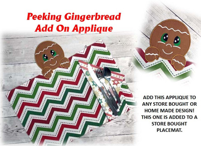 peeking-gingerbread.jpg