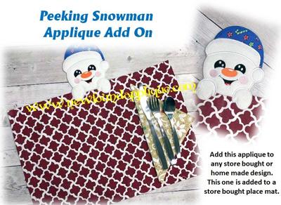 peeking-snowman.jpg