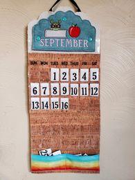 perpetual-calendar.jpg