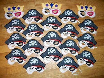 pirate-masks-customer-pic.jpg