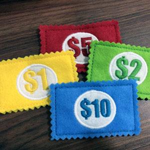play-money.jpg