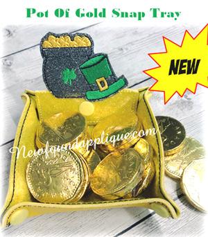 pot-of-gold-tray.jpg