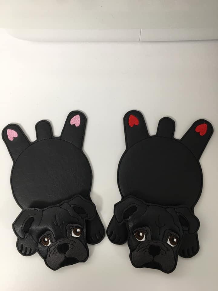 pug-coaster.jpg
