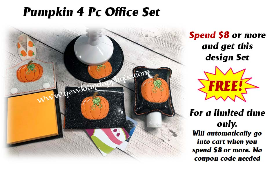 pumpkin-desk-set-free.jpg