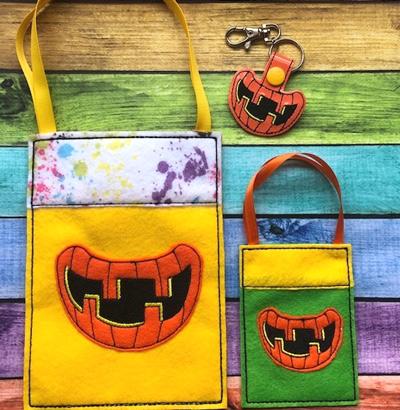 pumpkin-mouth-treat-bag.jpg