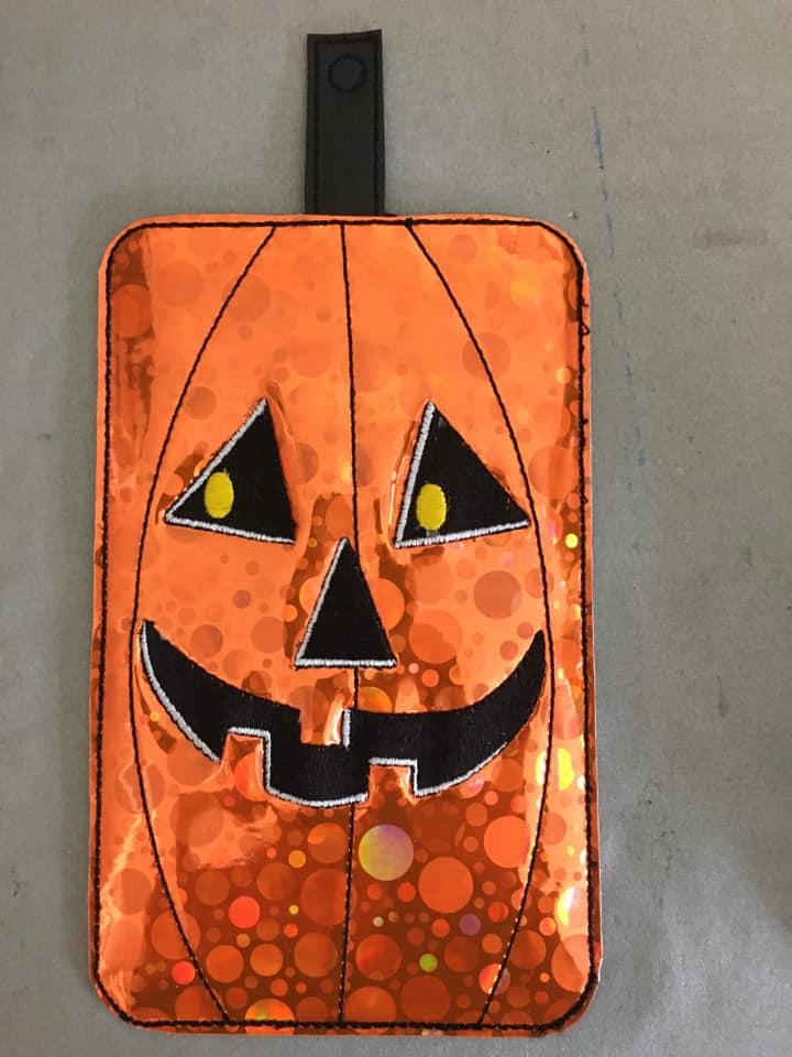 pumpkin-ph.jpg