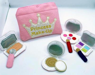 raisa-make-up-set.jpg
