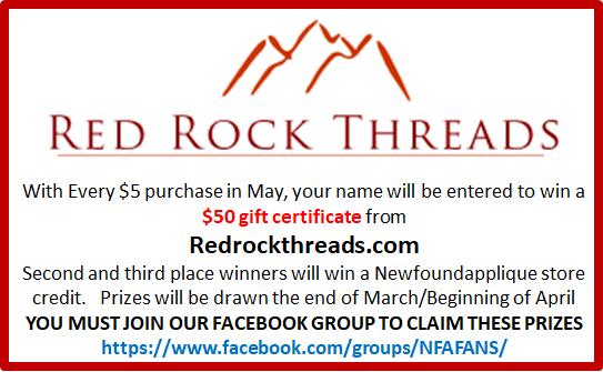 redrockthread-gift-card.jpg