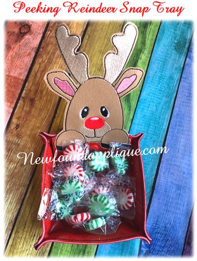reindeer-snap-tray.jpg