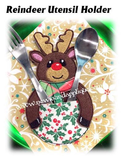 reindeer-utensil-holder.jpg