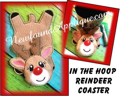 reindeercoaster.jpg