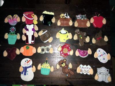 robyn-gnome-pieces.jpg