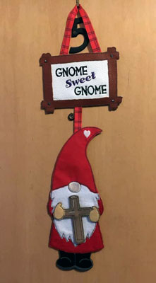 robyn-gnome-with-cross.jpg