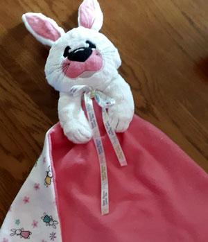 rockie-bunny-blanket.jpg