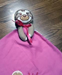 rockie-sloth.jpg