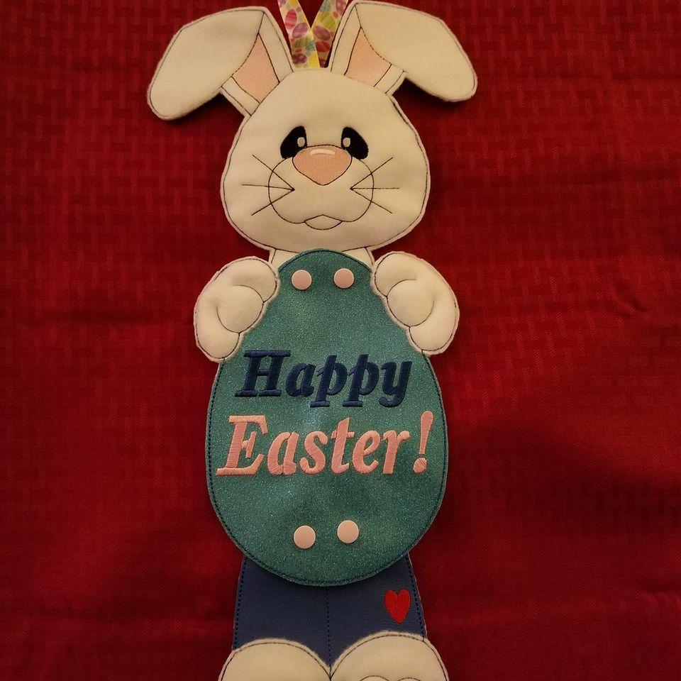 sally-bunny-with-egg.jpg