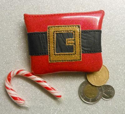 santa-blt-coin-purse-1.jpg