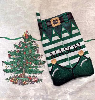 shirley-elf-pants.jpg