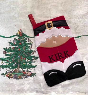 shirley-santa-pants-bell.jpg