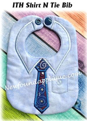 shirt-and-tie-bib.jpg