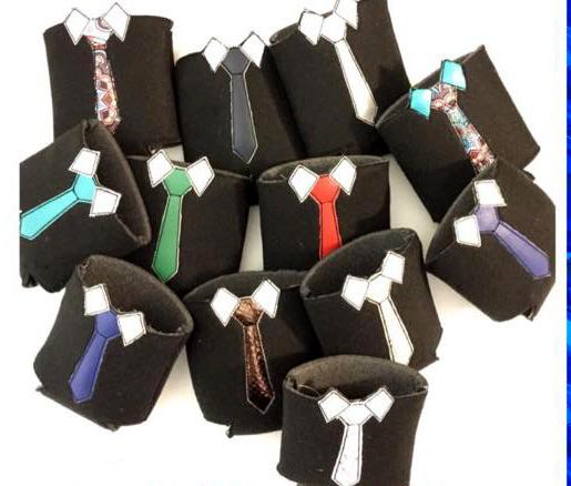 shirt-and-tie-designs-patricia.jpg
