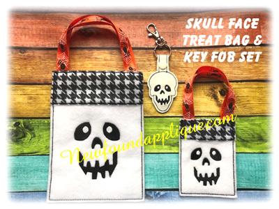 skullface-treat-bag.jpg