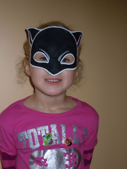 skylar-with-cat-mask-web.jpg