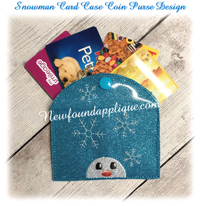 snowman-card-coin-case.jpg