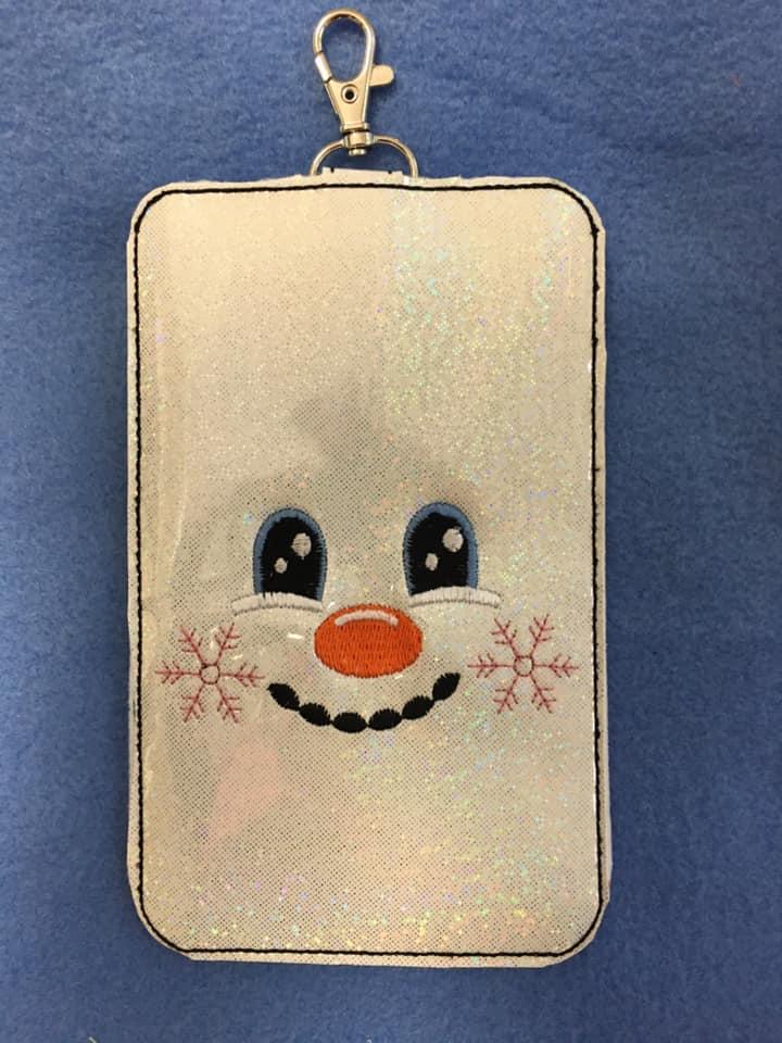 snowman-ph.jpg