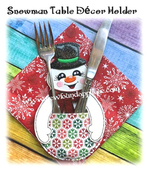 snowman-table-decor-holder.jpg