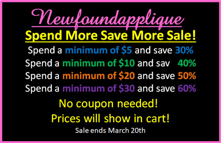 spend-more-save-more-sale-w.jpg