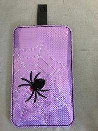 spider98007731-3354506391277142-8401982764382945280-n.jpg