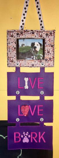 stacey-live-love-bark.jpg