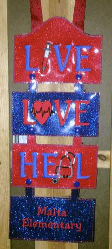 stacey-live-love-heal.jpg