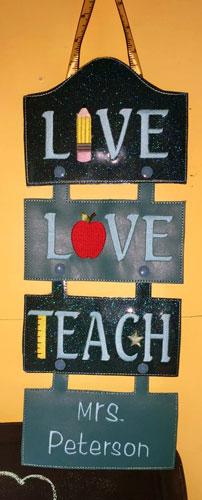 stacey-live-love-teach.jpg