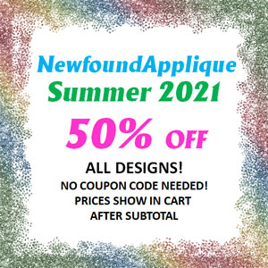 summer-2021-sale-web.jpg